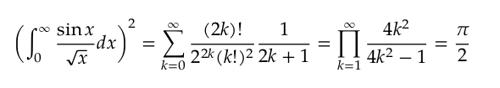 equation (TeXGyrePagella-Math)