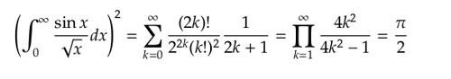 equation (Asana-Math)