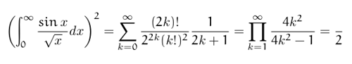 equation (Neo Euler 2)