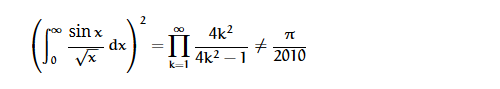 Neo-Euler web fonts 2