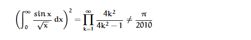 Neo-Euler web fonts