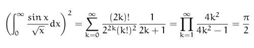 equation (Neo Euler)